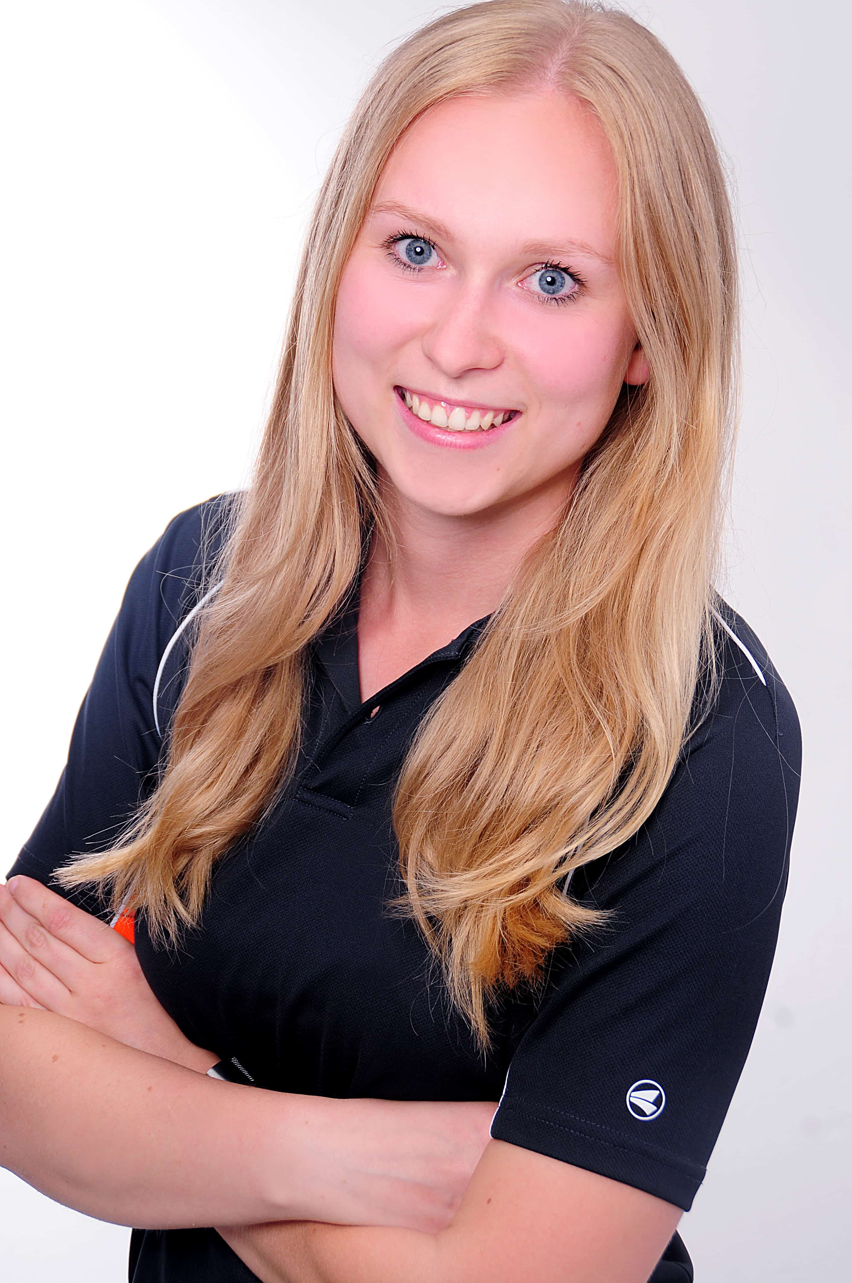 Susan Hartmann
