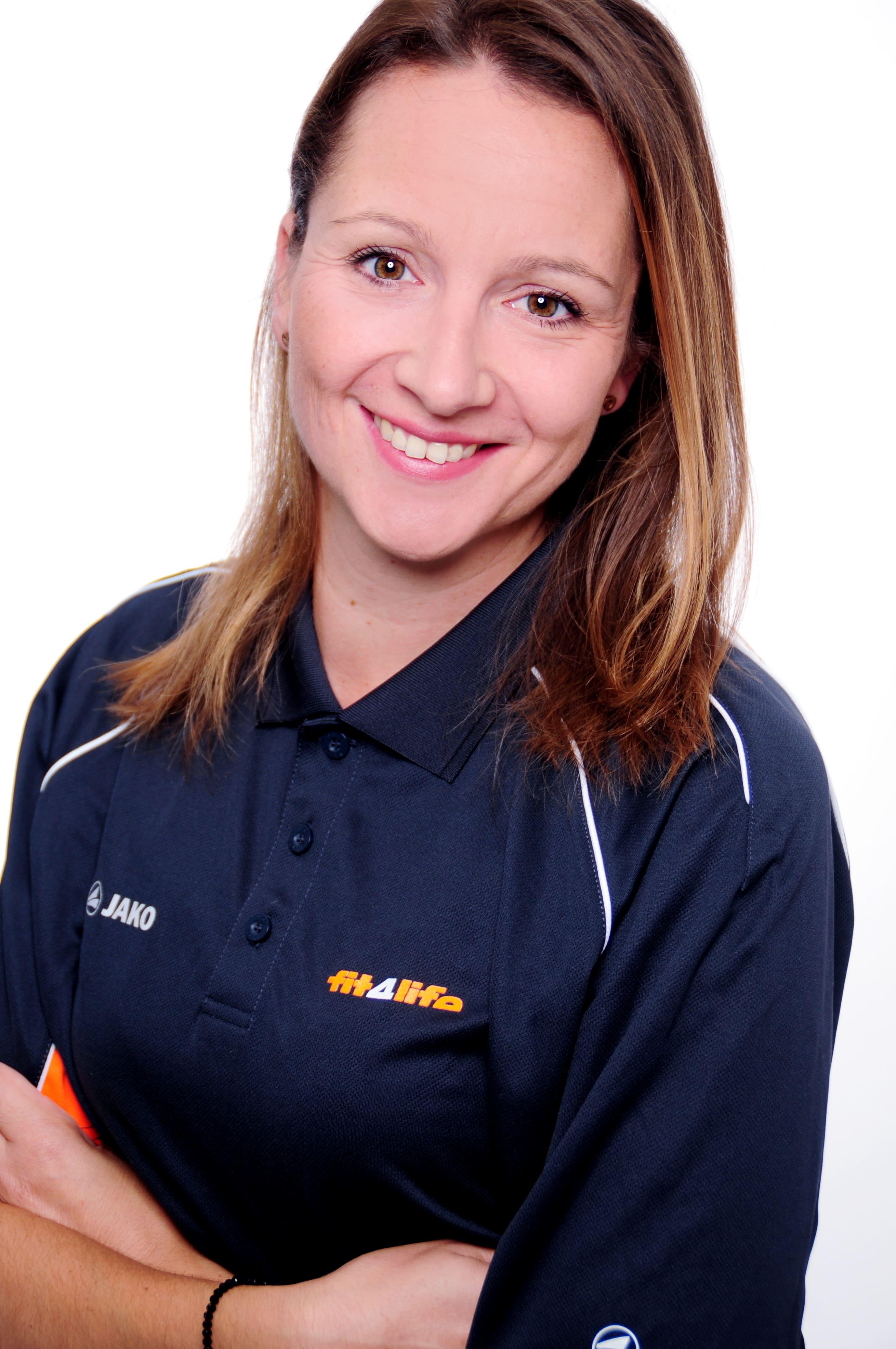 Christina Neumer